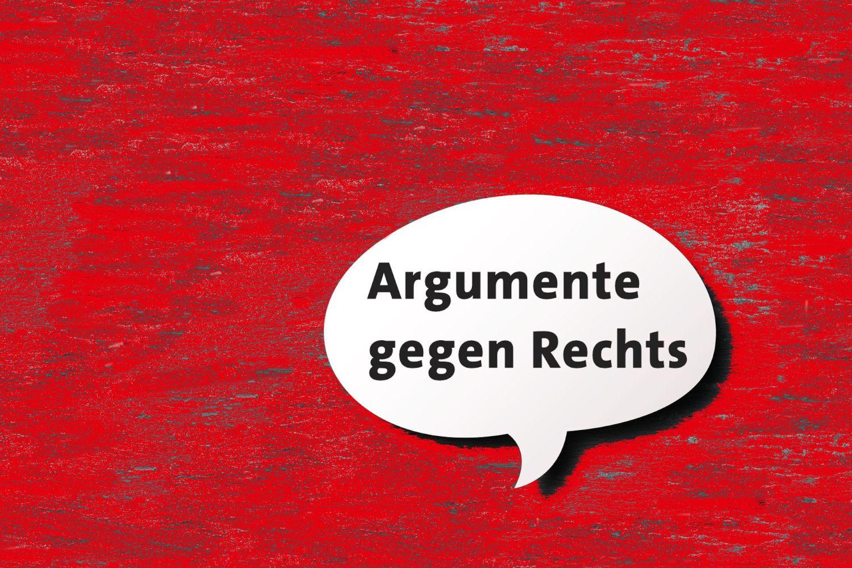 Verantwortung übernehmen - Dagmar Schmidt - Dagmar Schmidt